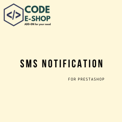 Order Status SMS Notification