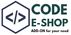 codeeshop